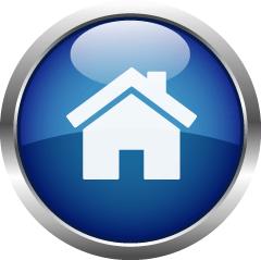 files/galeria/galierie_buttons/button_filialen.png