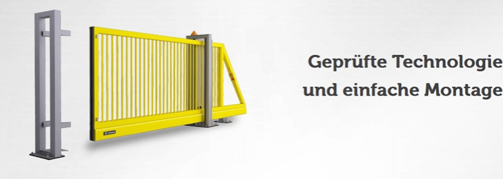 Schiebetore_Industrie