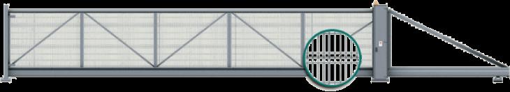 Industrie_Schiebetor_Doppelstabmatte_5_6_5