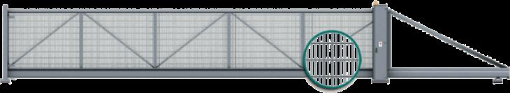 Industrie_Schiebetor_Doppelstabmatte_8_6_8