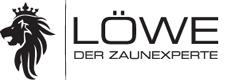 LÖWE-Der Zaunexperte